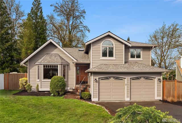 1250 Oak Creek Place NW, Issaquah, WA 98027 (#1276476) :: Keller Williams - Shook Home Group