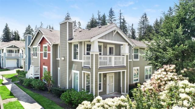 10523 221st Lane NE 201C, Redmond, WA 98053 (#1276483) :: Better Homes and Gardens Real Estate McKenzie Group