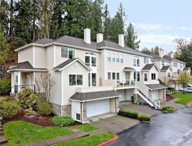 9820 NE Riverbend Dr D101, Bothell, WA 98011 (#1276496) :: Costello Team