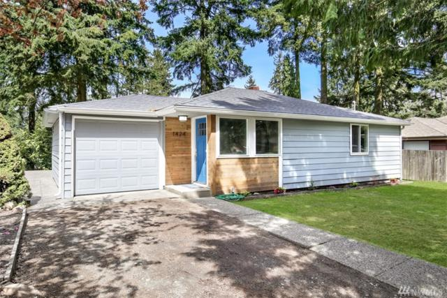 1424 S 130th Place, Burien, WA 98168 (#1276507) :: Keller Williams - Shook Home Group
