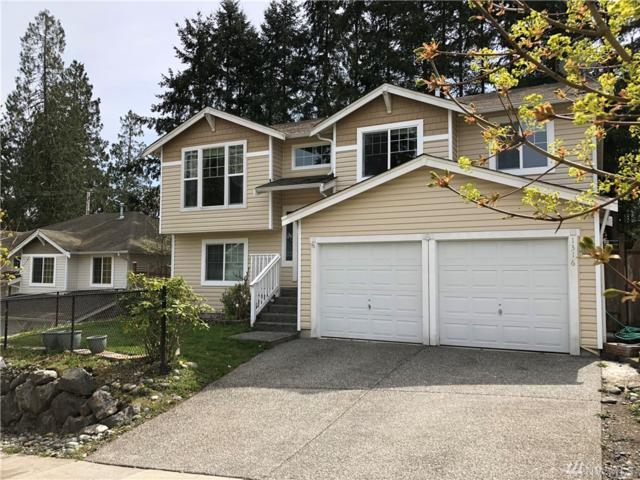 1316 196 Place SE, Bothell, WA 98012 (#1276509) :: Windermere Real Estate/East