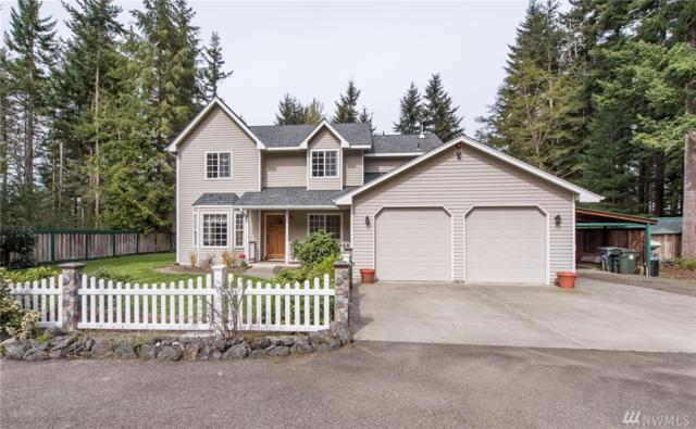 2025 W 12th St, Port Angeles, WA 98363 (#1276512) :: The Snow Group at Keller Williams Downtown Seattle