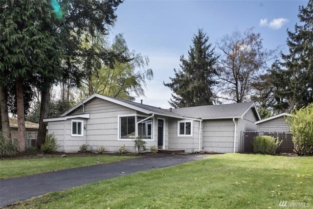16835 121st Ave SE, Renton, WA 98058 (#1276514) :: The DiBello Real Estate Group