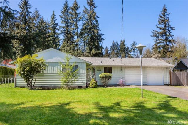 15512 62nd Ave E, Puyallup, WA 98375 (#1276515) :: Commencement Bay Brokers