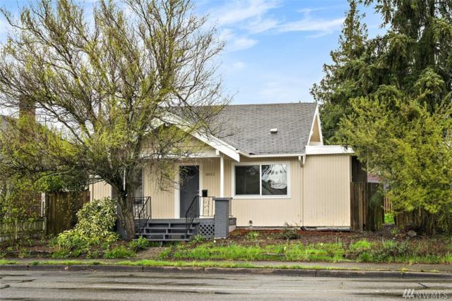 3821 S 12th St, Tacoma, WA 98405 (#1276526) :: The Robert Ott Group
