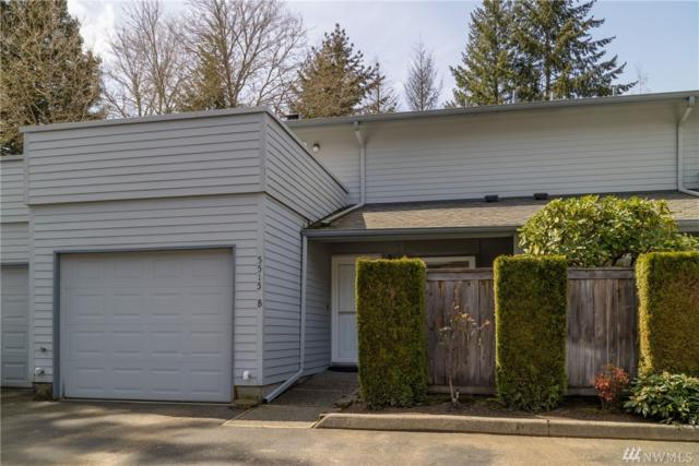5515 Bridgeport Wy W B, University Place, WA 98467 (#1276557) :: Keller Williams - Shook Home Group