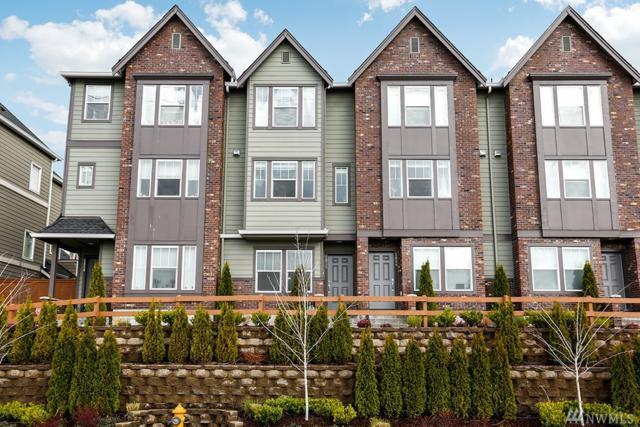 2022 113th Place SE, Everett, WA 98208 (#1276562) :: Carroll & Lions