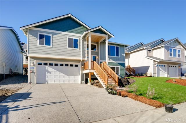 1408 E Gateway Heights Lp, Sedro Woolley, WA 98284 (#1276579) :: Carroll & Lions