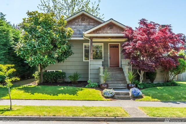 4809 SW Juneau St, Seattle, WA 98136 (#1276587) :: Better Homes and Gardens Real Estate McKenzie Group