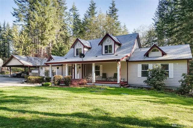 2222 Turk Dr, Tulalip, WA 98271 (#1276589) :: Homes on the Sound