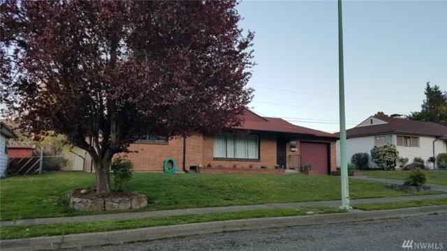 2458 Veldee Ave, Bremerton, WA 98312 (#1276593) :: Morris Real Estate Group