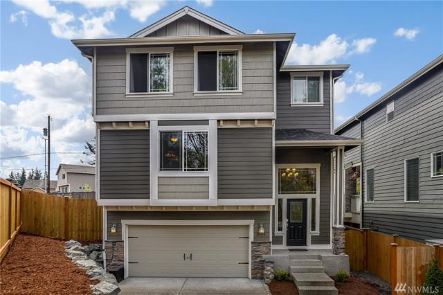 20814 2nd Ave W, Lynnwood, WA 98036 (#1276595) :: The Snow Group at Keller Williams Downtown Seattle