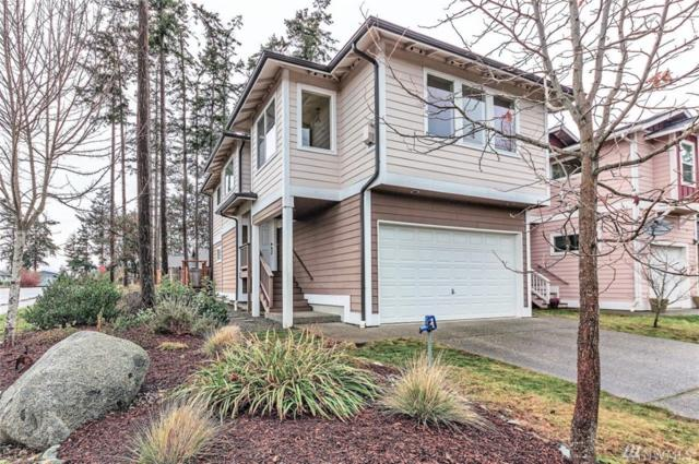 601 Thomas St, Port Townsend, WA 98368 (#1276599) :: The Snow Group at Keller Williams Downtown Seattle