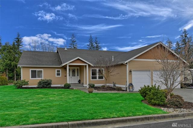 2704 138th St NW, Marysville, WA 98271 (#1276611) :: Morris Real Estate Group