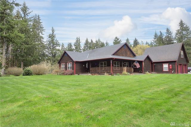 17125 89th Ave NW, Stanwood, WA 98292 (#1276619) :: Morris Real Estate Group