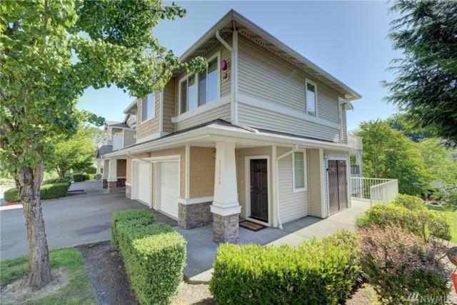 21240 40th Place S G, SeaTac, WA 98198 (#1276623) :: Homes on the Sound