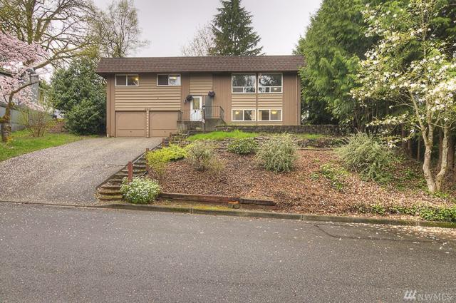 849 Tilden Ave, Kent, WA 98030 (#1276626) :: Morris Real Estate Group