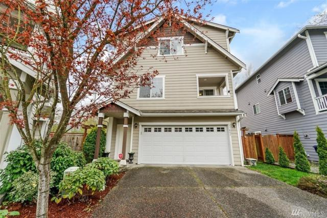 11807 13th Place W #58, Everett, WA 98204 (#1276637) :: Carroll & Lions