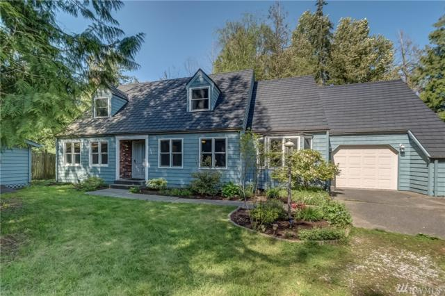 3430 Alderwood Ave, Bellingham, WA 98225 (#1276648) :: Homes on the Sound