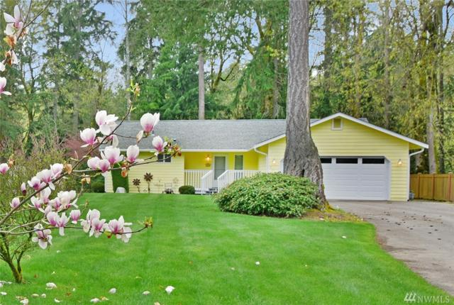5783 Rest Place NE, Bremerton, WA 98311 (#1276654) :: Better Homes and Gardens Real Estate McKenzie Group