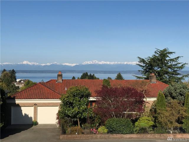 12525 9th Ave NW, Seattle, WA 98177 (#1276657) :: The Mike Chaffee Team