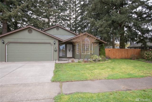 3700 NE 152nd Ct, Vancouver, WA 98682 (#1276660) :: The Robert Ott Group