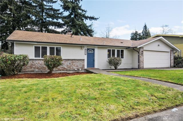 29832 26th Ave S, Federal Way, WA 98003 (#1276662) :: The Snow Group at Keller Williams Downtown Seattle