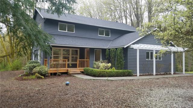 7206 NE Abies Dr, Bainbridge Island, WA 98110 (#1276673) :: Mike & Sandi Nelson Real Estate