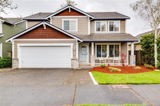 4401 Maricite St SE, Lacey, WA 98503 (#1276697) :: The Snow Group at Keller Williams Downtown Seattle
