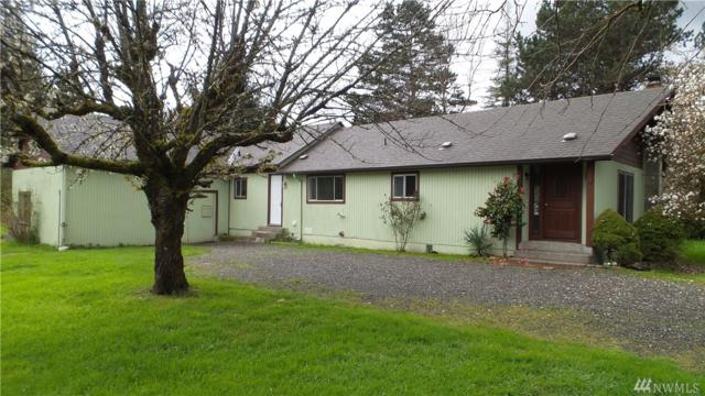 360 Camp Creek Rd, Montesano, WA 98563 (#1276698) :: Homes on the Sound