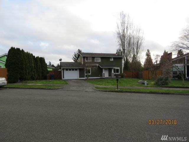 7804 N Woodworth Ave, Tacoma, WA 98406 (#1276702) :: Carroll & Lions