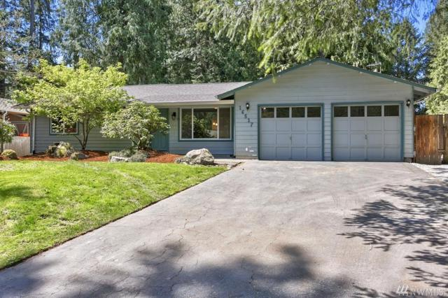 16517 189th Ave NE, Woodinville, WA 98072 (#1276735) :: Better Homes and Gardens Real Estate McKenzie Group