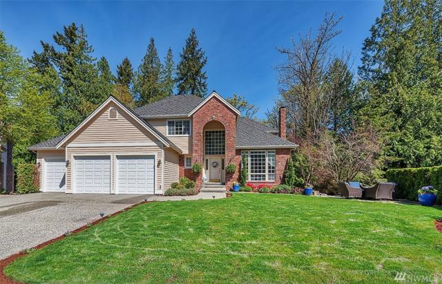 625 Mount Olympus Dr SW, Issaquah, WA 98027 (#1276746) :: Better Homes and Gardens Real Estate McKenzie Group
