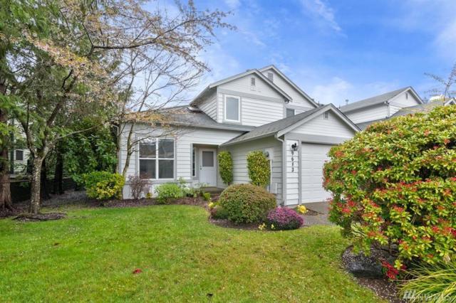 9683 Long Point Lane Nw, Silverdale, WA 98383 (#1276761) :: Mike & Sandi Nelson Real Estate