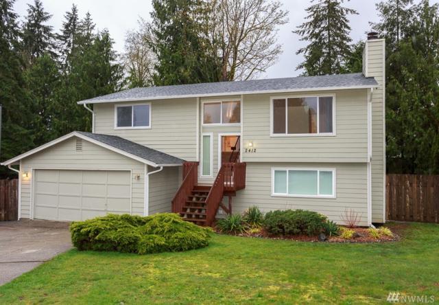 2412 120th Dr NE, Lake Stevens, WA 98258 (#1276772) :: Real Estate Solutions Group