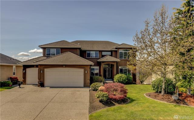 35 Mt Rainier Lp E, Bonney Lake, WA 98391 (#1276803) :: Gregg Home Group