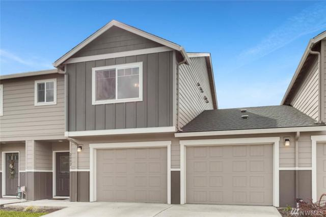 2002 NE 86th Ave, Vancouver, WA 98664 (#1276811) :: The Robert Ott Group