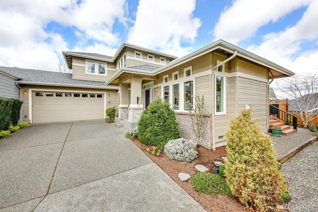 23914 NE Adair Rd, Redmond, WA 98053 (#1276816) :: Windermere Real Estate/East