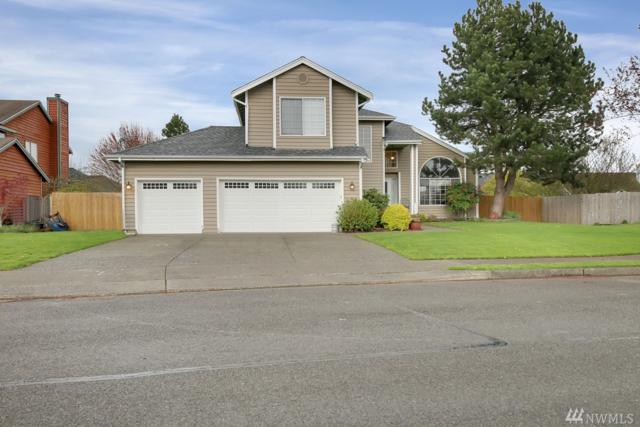 535 Blanchat Ct, Enumclaw, WA 98022 (#1276832) :: Better Homes and Gardens Real Estate McKenzie Group