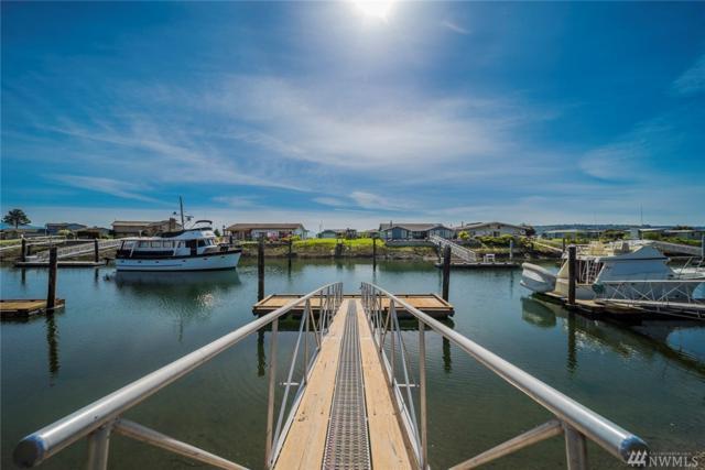 2236 Mariners Way, Oak Harbor, WA 98277 (#1276836) :: Real Estate Solutions Group