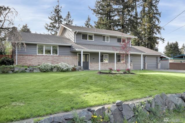 13712 10th Ave E, Tacoma, WA 98445 (#1276845) :: Keller Williams - Shook Home Group