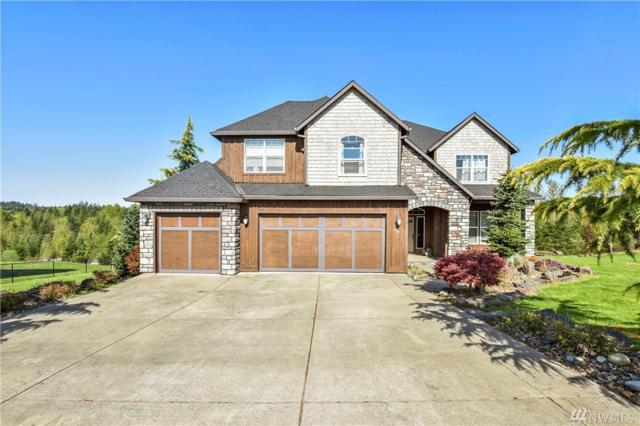 223 Silver Shores Dr, Silverlake, WA 98645 (#1276864) :: Crutcher Dennis - My Puget Sound Homes