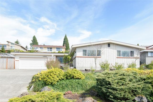 1857 Lenore Dr, Tacoma, WA 98406 (#1276866) :: The Snow Group at Keller Williams Downtown Seattle