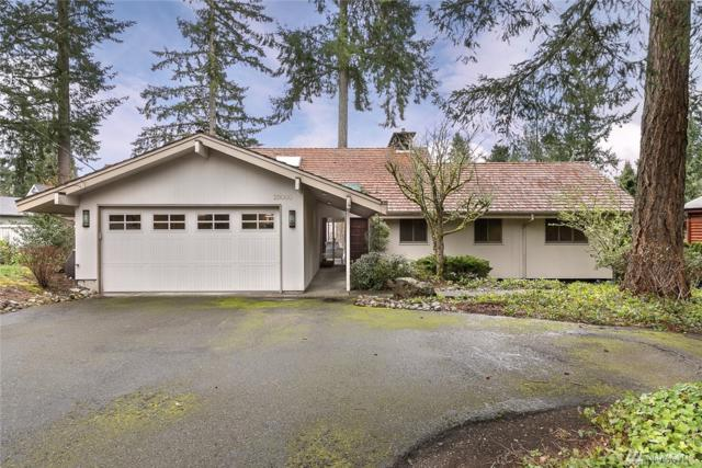 29000 222nd Place SE, Black Diamond, WA 98010 (#1276867) :: Better Homes and Gardens Real Estate McKenzie Group