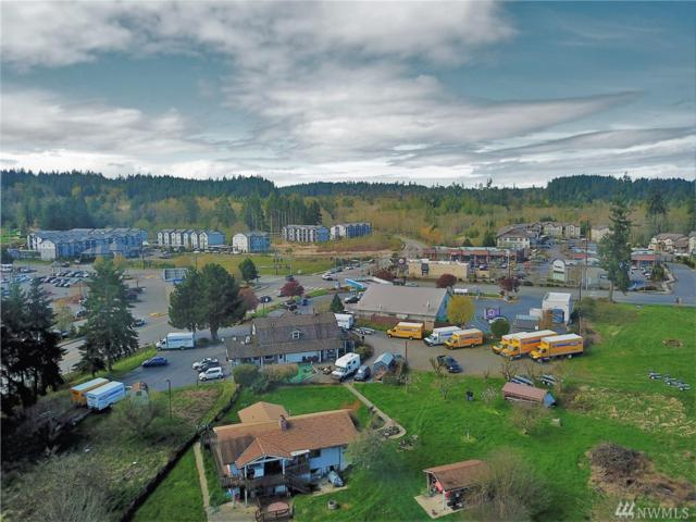 375 SW Sedgwick Rd, Port Orchard, WA 98367 (#1276870) :: The Snow Group at Keller Williams Downtown Seattle