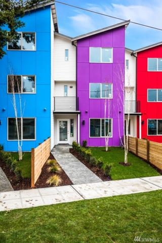 7528 Renton Ave S B, Seattle, WA 98118 (#1276887) :: Morris Real Estate Group