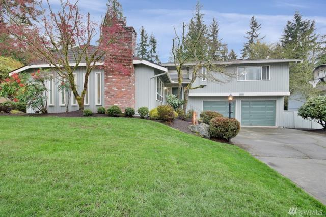 2404 36th Ave SE, Puyallup, WA 98374 (#1276901) :: Morris Real Estate Group