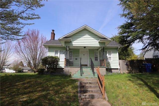 521 S 48th St, Tacoma, WA 98408 (#1276907) :: The Snow Group at Keller Williams Downtown Seattle