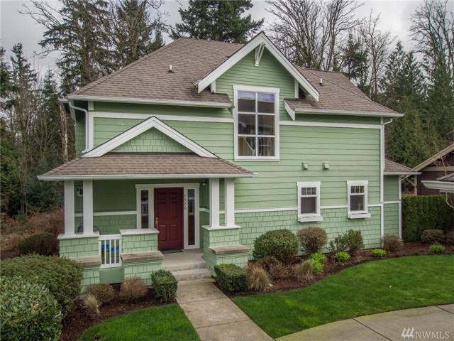 1920 NE Katsura St, Issaquah, WA 98029 (#1276911) :: Keller Williams - Shook Home Group