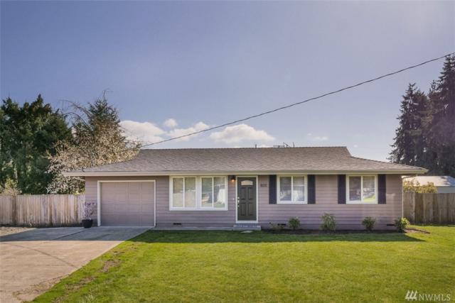 8011 148th Street Ct E, Puyallup, WA 98372 (#1276923) :: Keller Williams - Shook Home Group